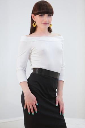 Ladyboy Skirt Pics