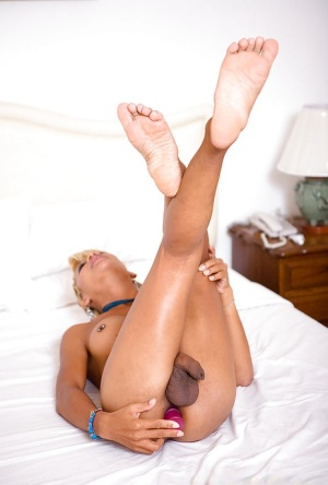 Shemales Feet Pics